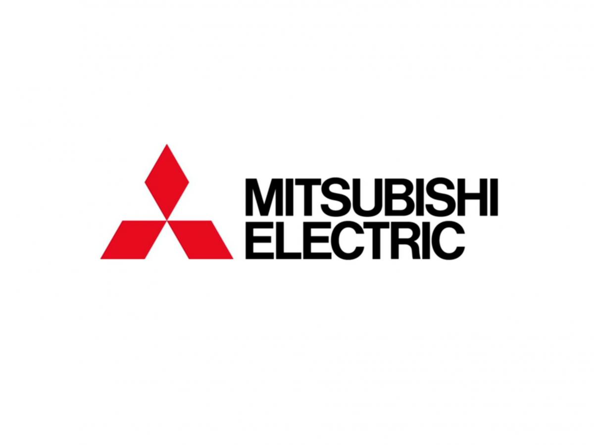 三菱電機株式会社_録画テレビREAL