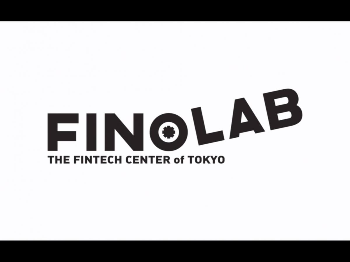 The FinTech Center of Tokyo_FINOLAB
