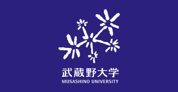 学校法人 武蔵野大学武蔵野BASIS