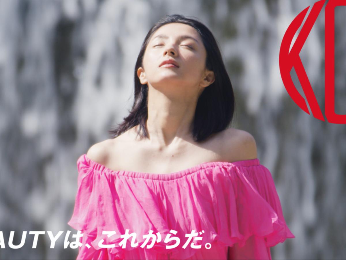 江原道 株式会社_オリエンタルプランツ 発酵ローション-60